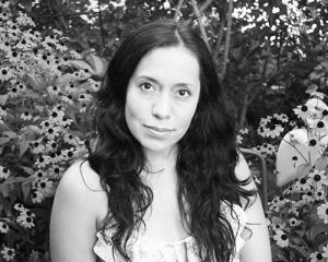 Crisa Guzman