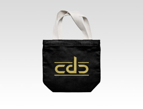 Promotional Tote Bag – Construction