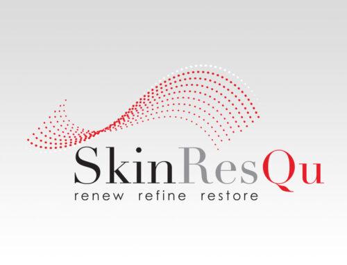 Logo Design – Skincare